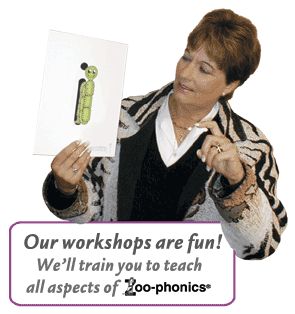 Join Us For a Hands-on Workshop in Your Area