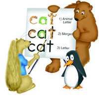 teaching-cat-small_large