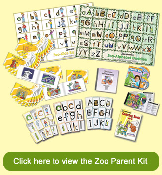 zoo-parent-promo-yellow