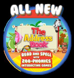 zoo phonics the multisensory language arts program