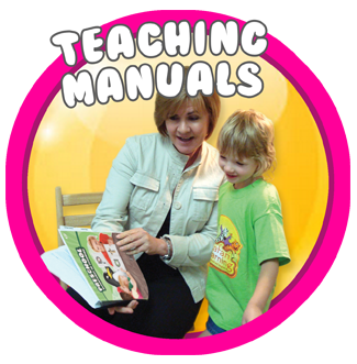 Teaching Manuals