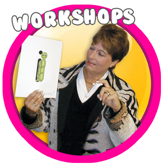 Comprehensive One-Day Workshop
