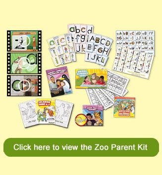 zoo-parent-promo-yellow